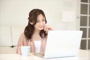 埼玉で和食器の魅力を伝える【雑貨とちや】~高品質で安い食器はお任せ~