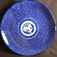 藍色の和食器が食卓に映える理由