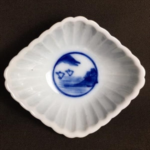 伊万里焼の通販は【雑貨とちや】にお任せ~豆皿をはじめ豊富な種類を取り揃える~
