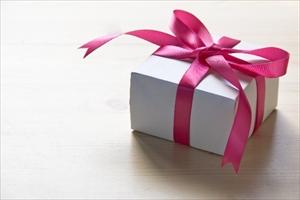 通販で伊万里焼を購入してギフトやプレゼントに!